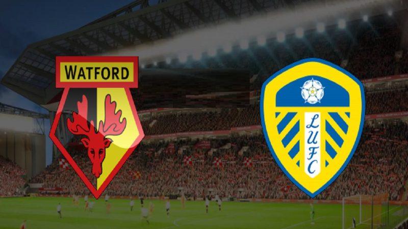 Leeds vs Watford Prediction and Odds