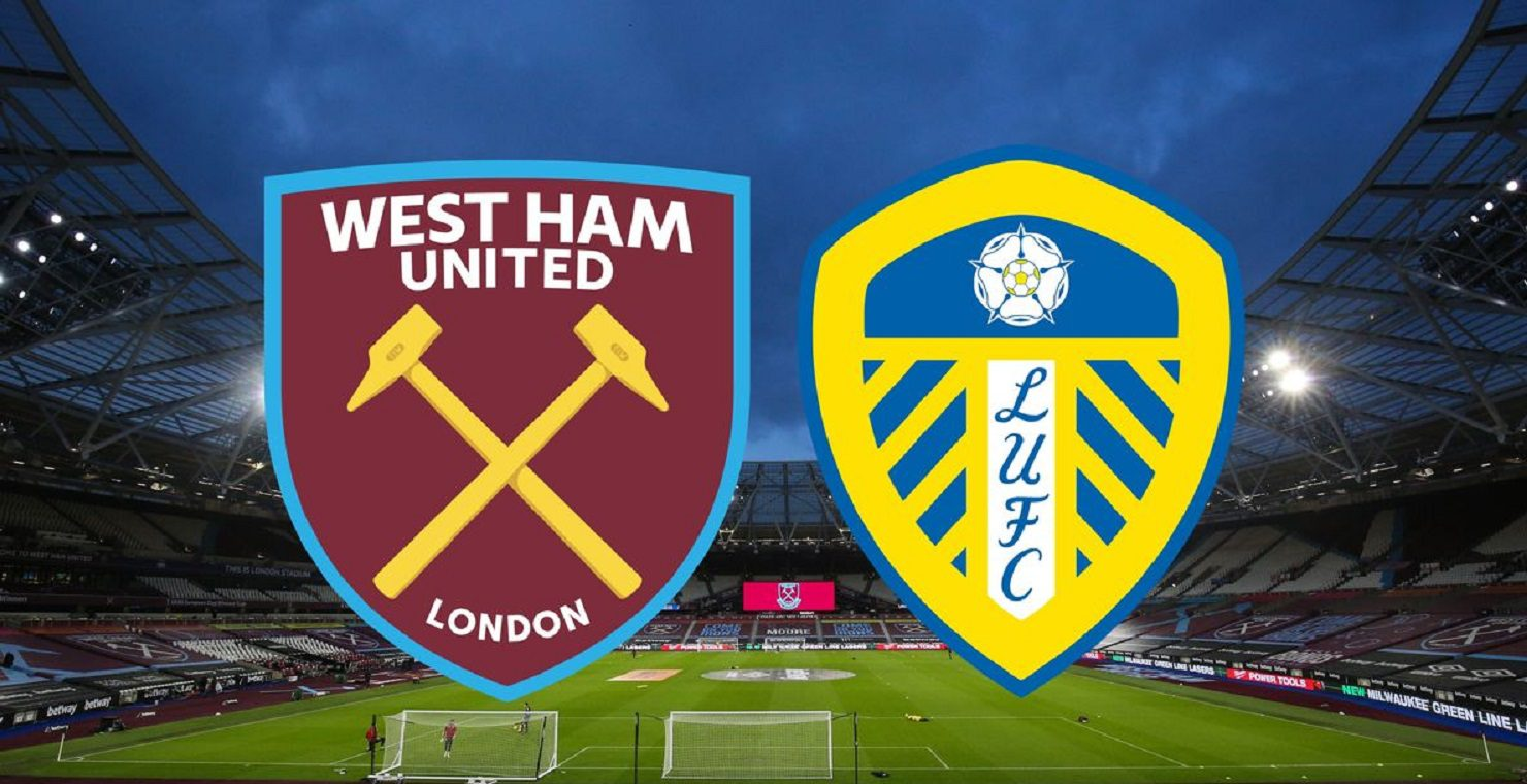 Leeds vs West Ham Prediction and Betting Odds: West Ham to Win