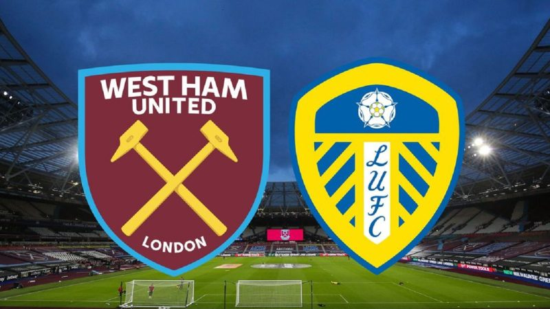 Leeds vs West Ham Prediction and Betting Odds