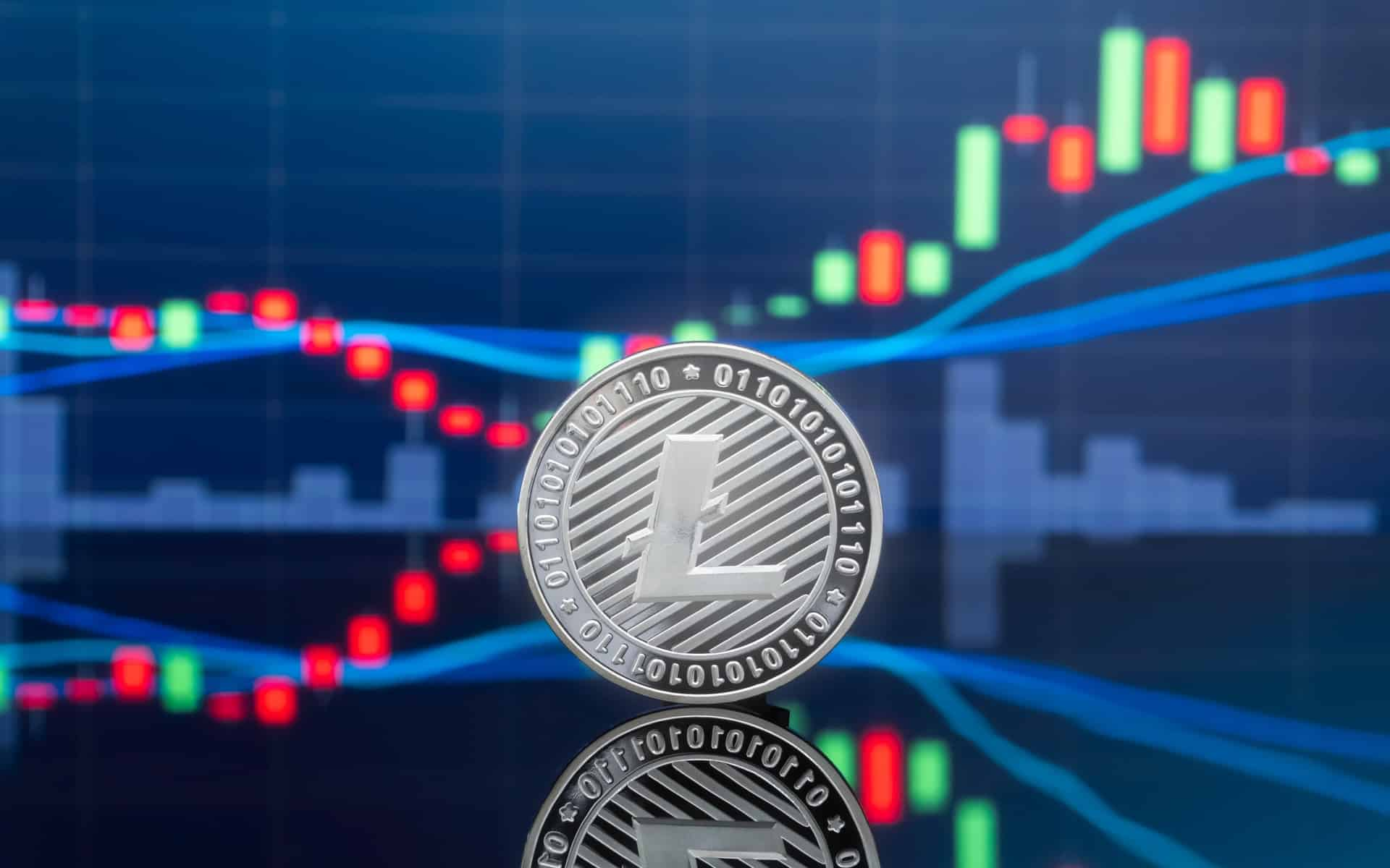Litecoin Price Prediction and Forecast: Should You Buy Litecon?