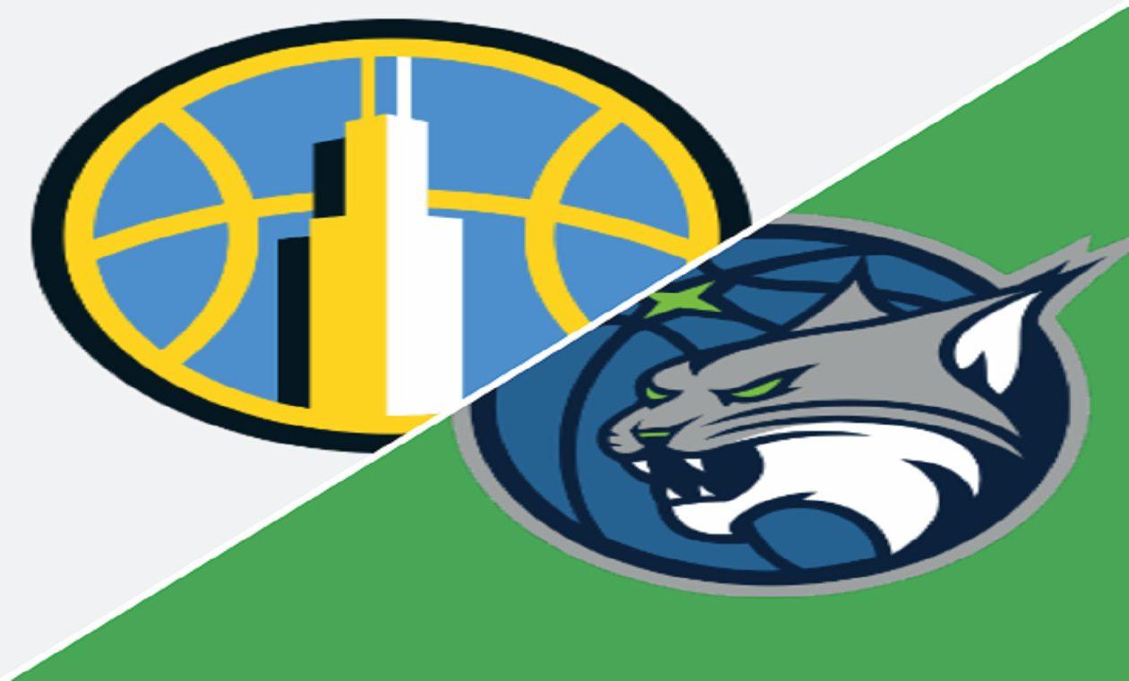 Minnesota Lynx vs Chicago Sky Prediction and Betting Odds