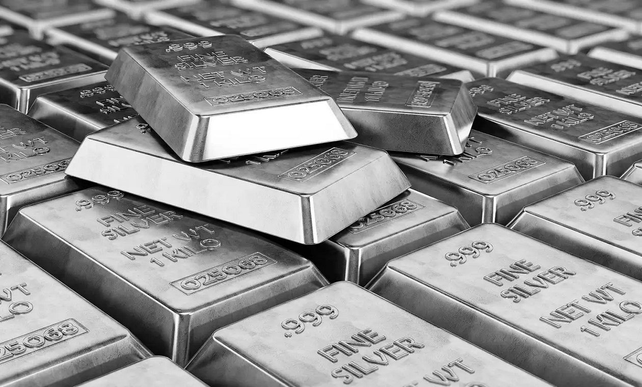 Silver Price Prediction and Forecast: Can Silver break the $24 Resistance?