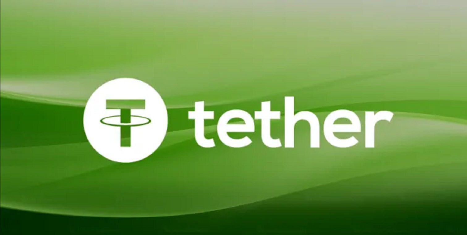 Tether Price Prediction and Forecast: Tether Wins Court Case