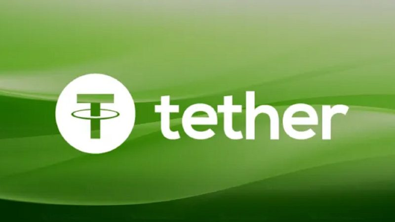 Tether Price Prediction and Forecast
