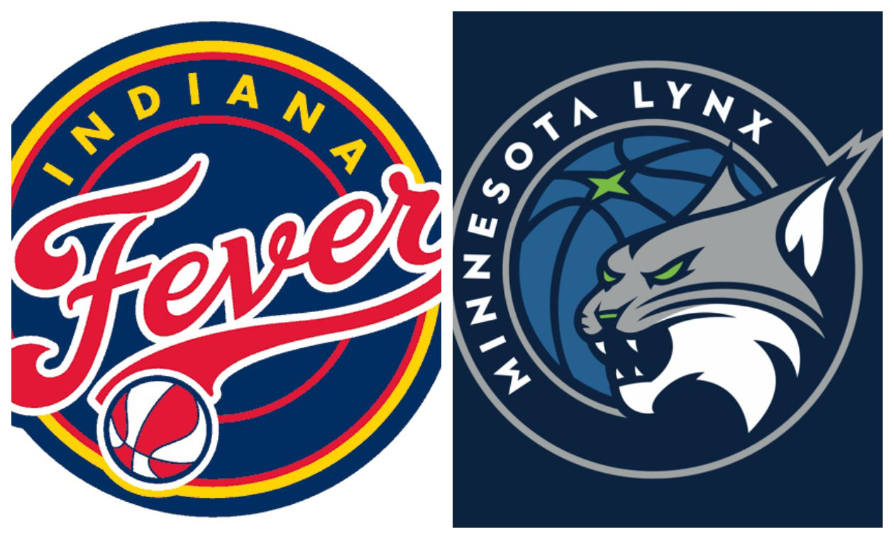 Indiana Fever vs Minnesota Lynx Prediction and Betting Odds