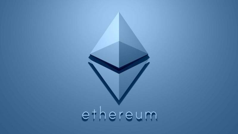 Ethereum Price Prediction and Forecast
