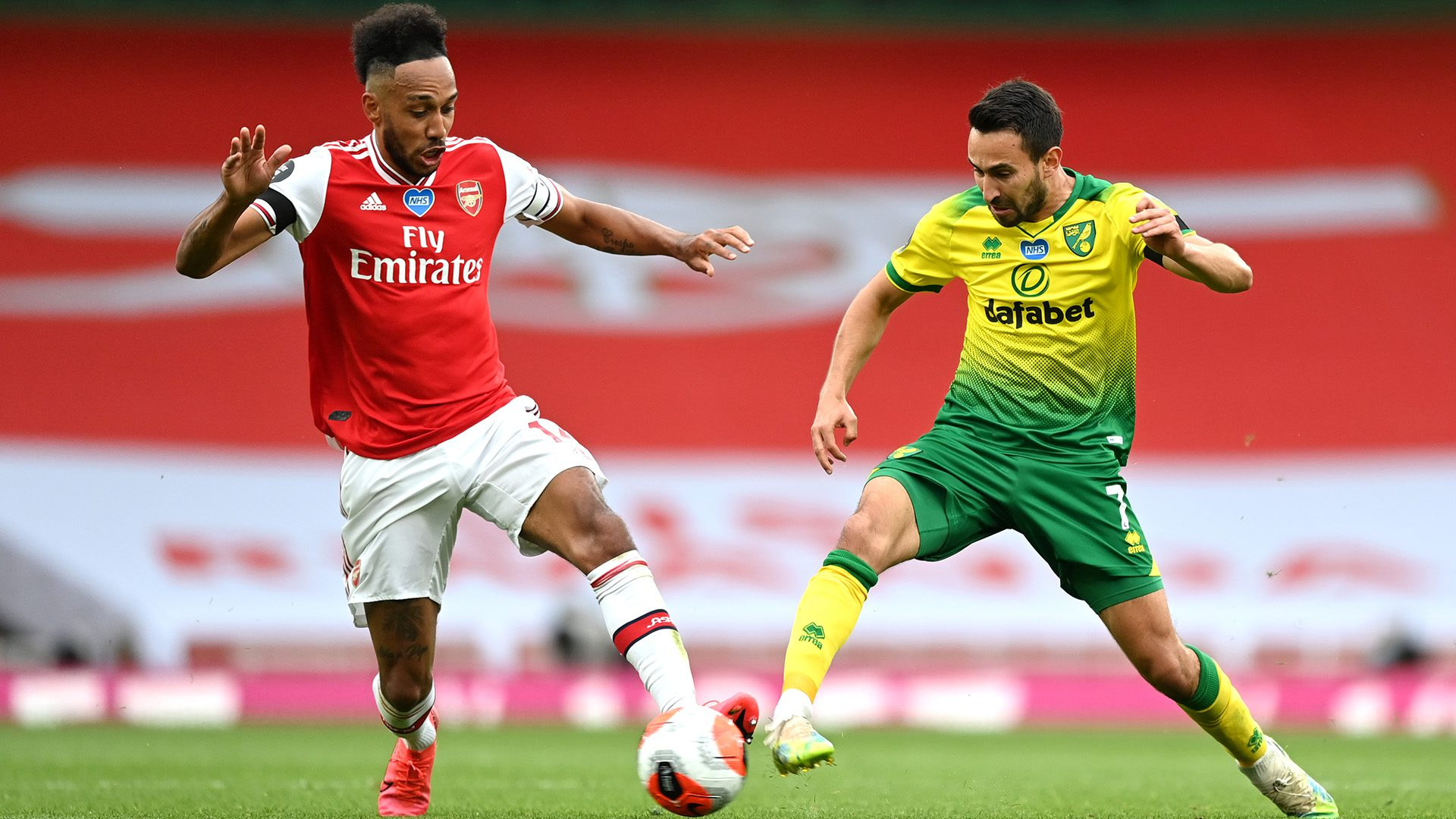 Arsenal vs Norwich Prediction And Odds: Wounded Gunners To Bounce Back
