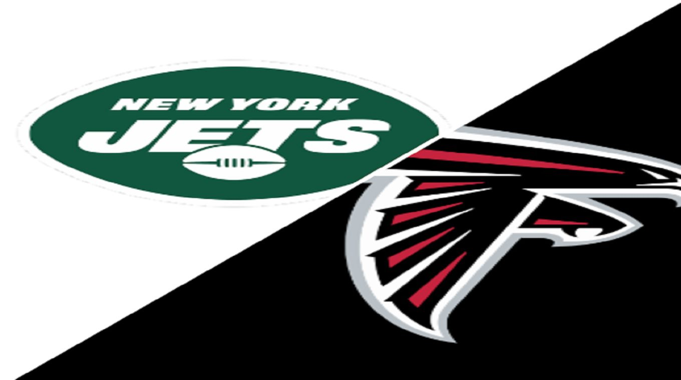 Falcons vs Jets Prediction and Odds: Falcons Predicted to Win