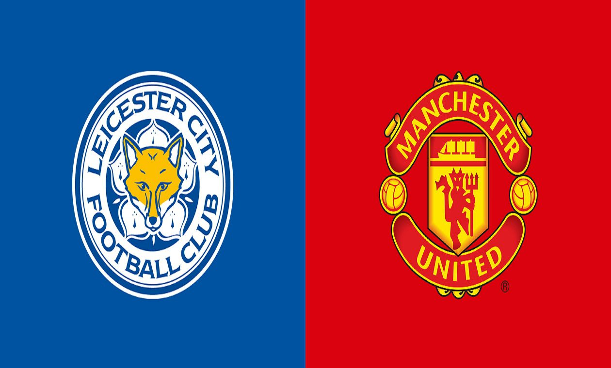 Leicester vs Man United Prediction and Odds: Man United To Win