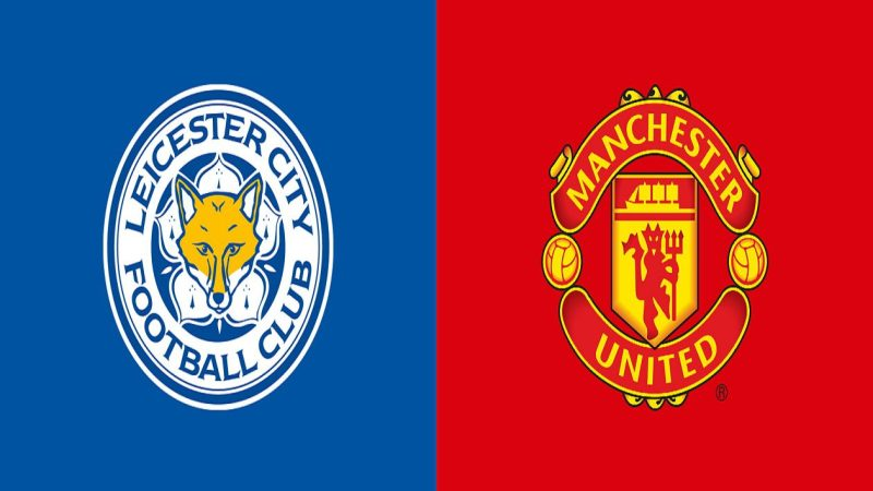Man United vs Leicester Prediction and Odds