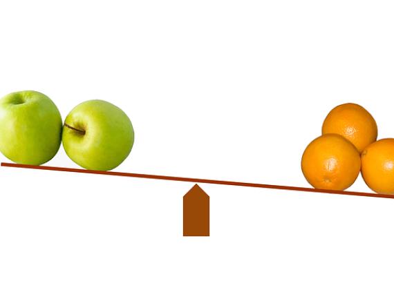 Medicare Supplement plan comparison
