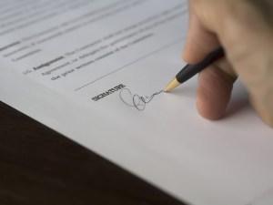 Medicare part B premium appeal form