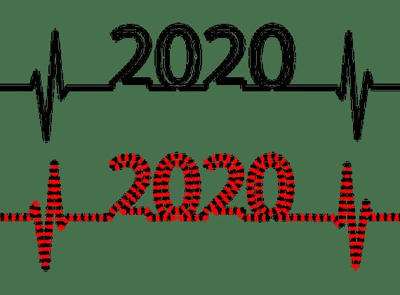 Cigna OTC catalog 2020