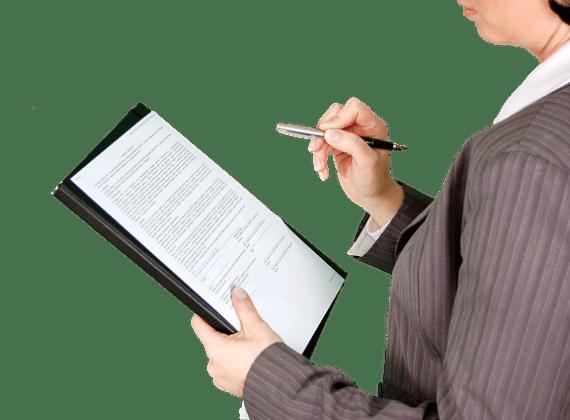 Insurance Application Processing