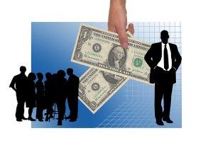 Medicare Advantage commissions 2021