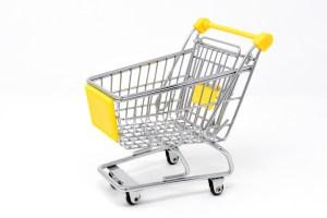 Walmart/Sams Club Medicare Retail Locations