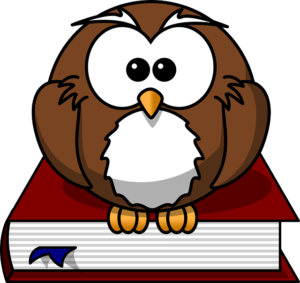 CT Insurance pre-licensing exam