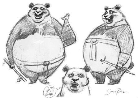 baker_panda1