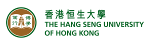 Hang Seng University homepage