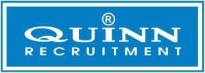 QUINN Homepage