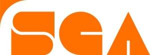 SGA Homepage