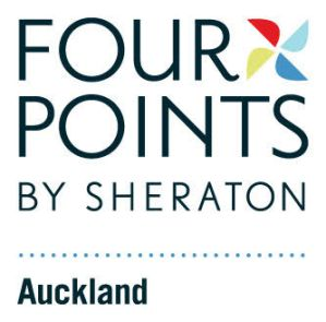Four Points By Sheraton Homepage