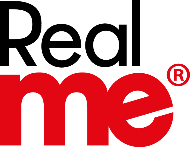 Realme is is a useful resource for students