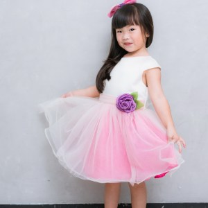 Little Girls Dresses Australia