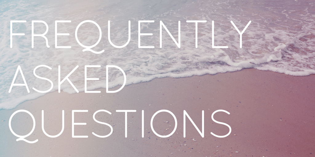 virtual assistant frequently asked questions