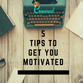 5-tips-to-get-you-motivated