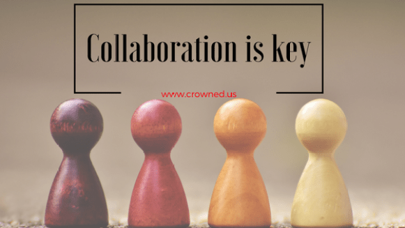 collaboration-is-key-1