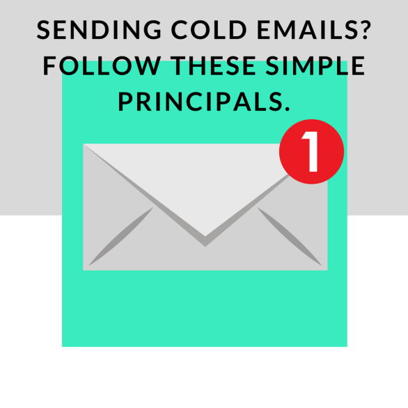 Copy of Cold Emails_ Blog Post.