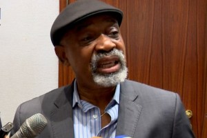Ngige minimum wage