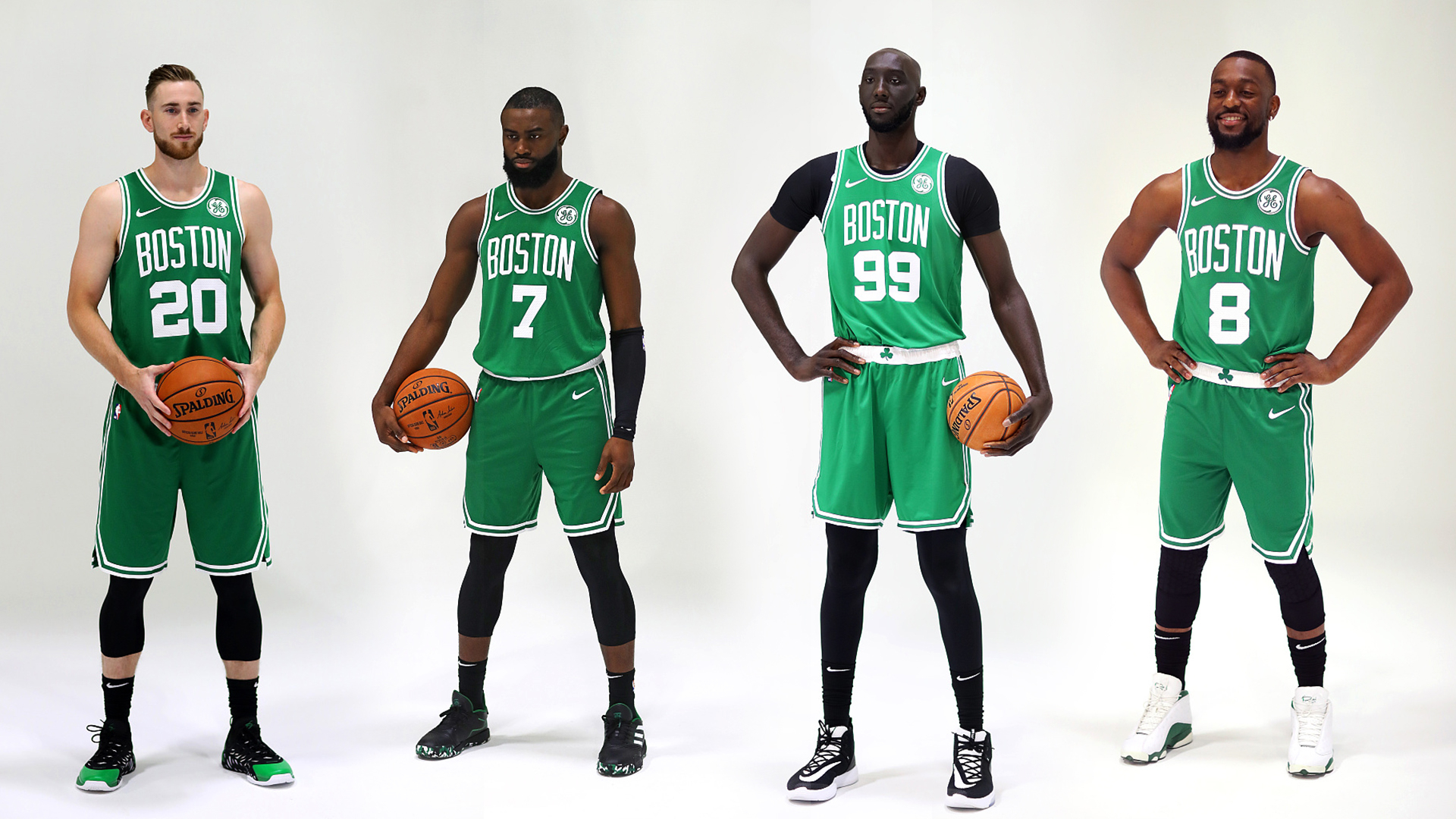 Boston Celtics 2019 20 Season Preview Crownhoops