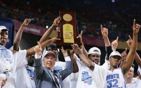 Roy Williams Memorable Moments