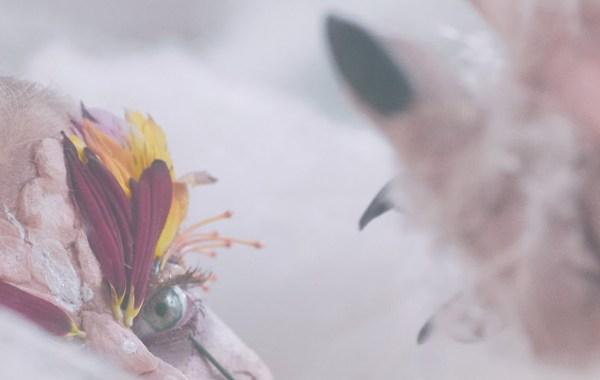 Hayley Williams – Leave It Alone Lyrics