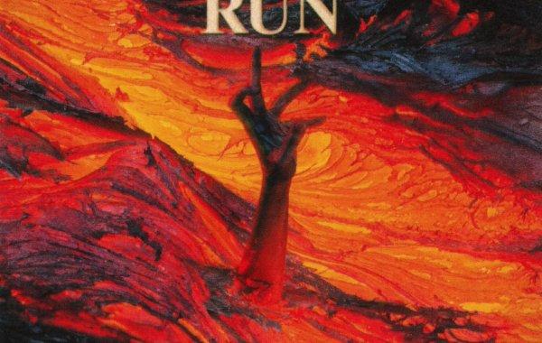 Joji – Run Lyrics