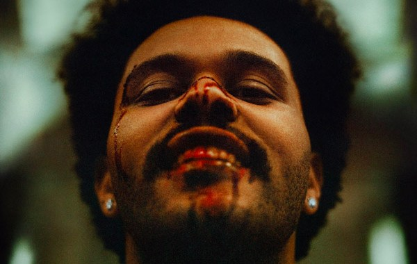 The Weeknd feat. Belly – Die For It Lyrics