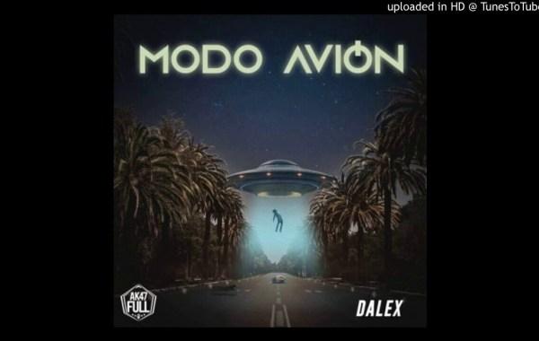 Dalex – Perder Lyrics