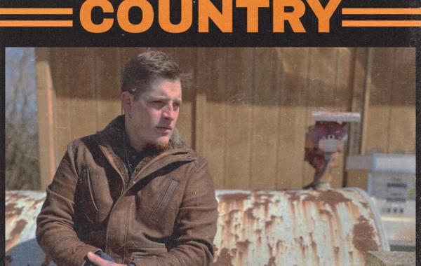 Upchurch – Everlasting Country lyrics