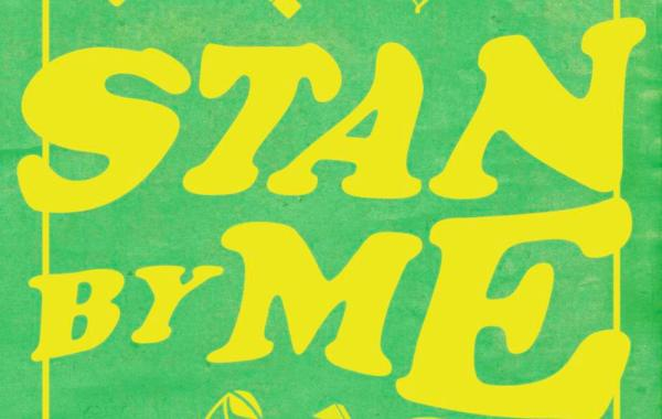 G-Eazy - Stan By Me lyrics