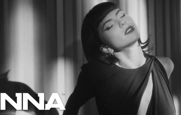 INNA – Sober lyrics