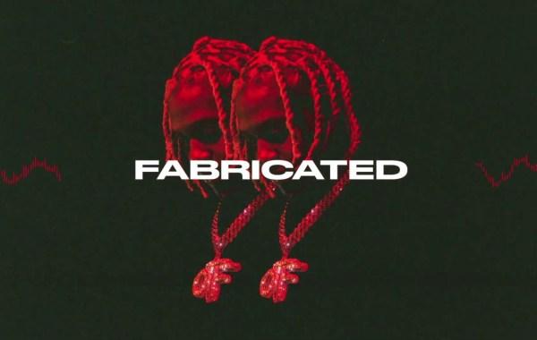 Lil Durk – Fabricated lyrics