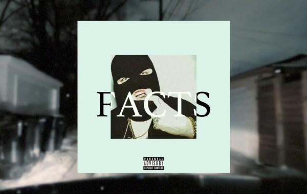 Merkules – Facts lyrics