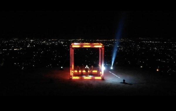 Sean Paul - Back It Up Deh lyrics