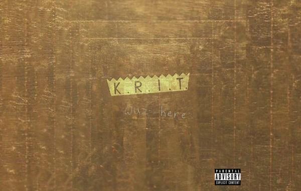 Big K.R.I.T. - Make Sense lyrics