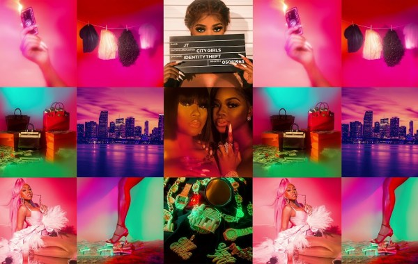 City Girls & Yo Gotti – Broke Niggas lyrics