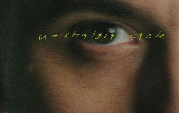G-Eazy - Nostalgia Cycle lyrics