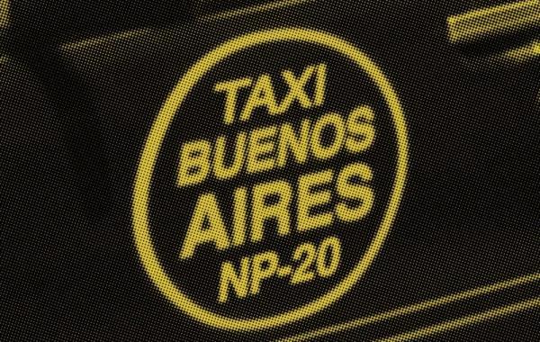 Nathy Peluso – Buenos Aires lyrics
