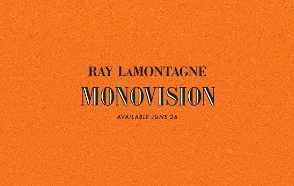 Ray LaMontagne – Roll Me Mama, Roll lyrics